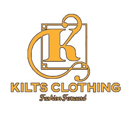 Kilts Jackets Men Women Foe Sel - kiltsclothing1 | ello