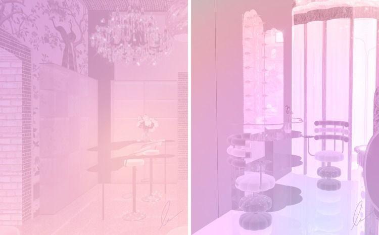 process illustrations Paris pro - tulimond | ello