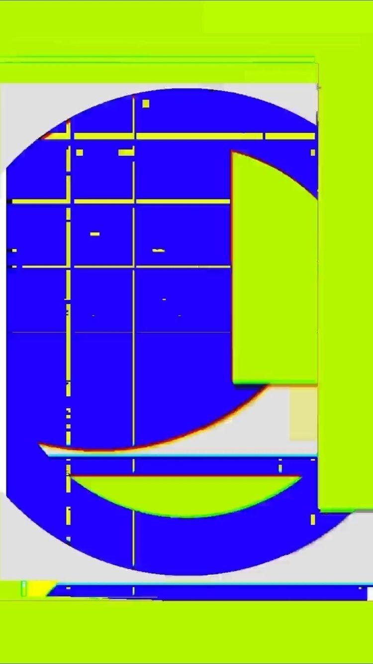 / Edge TT 2020 - anotherformat | ello