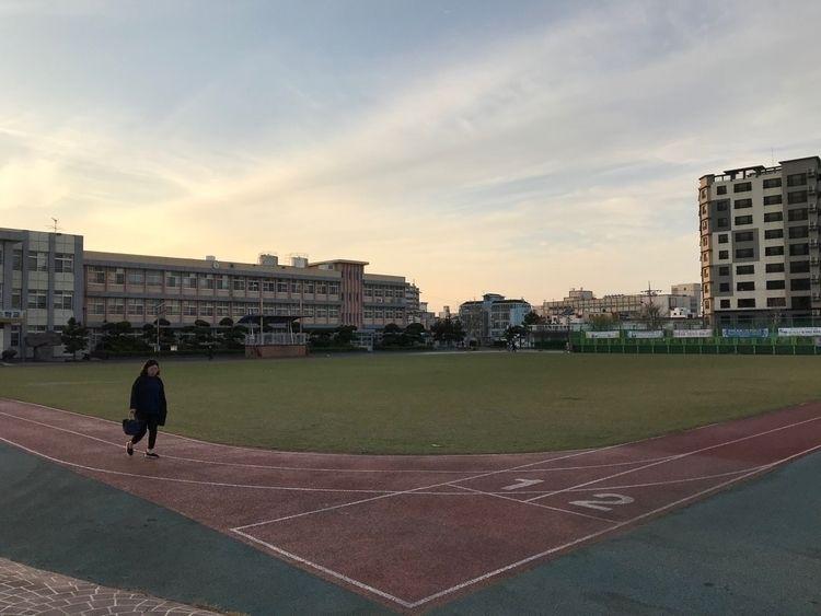 Jeju Island - korea - dereknicholson | ello