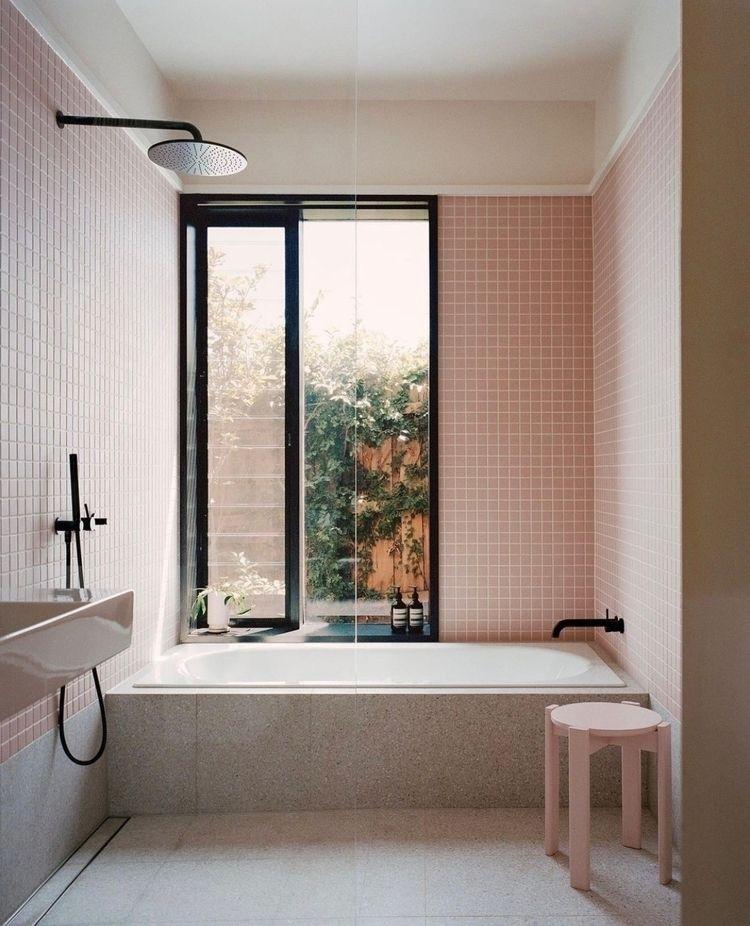 Clinker Brick House designed St - doweljones | ello