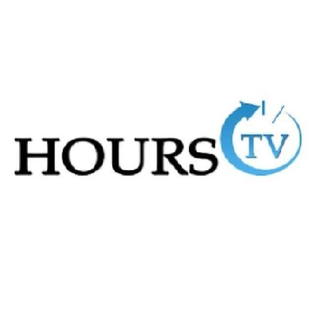 HoursTV infotainment package in - williamjeson1221 | ello