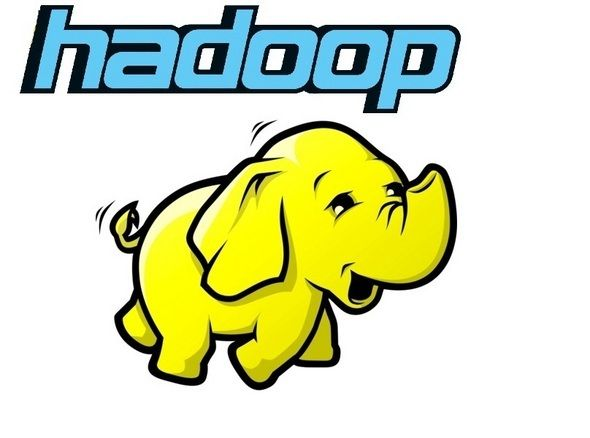 Hadoop Training California Cert - synergisticitinfo | ello