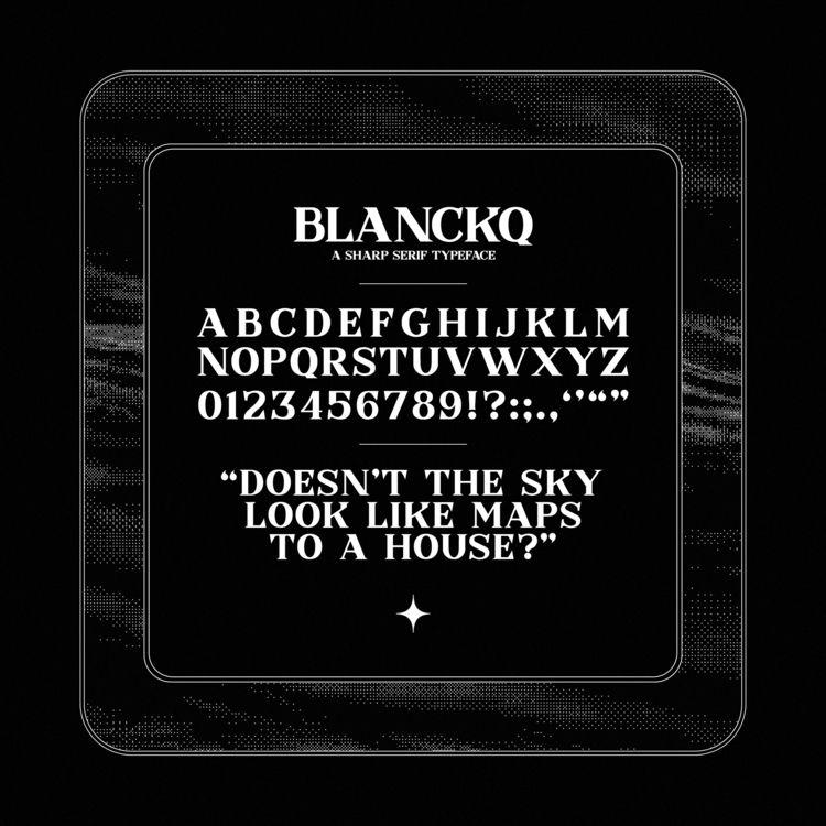 v0.21 - blanckq | ello