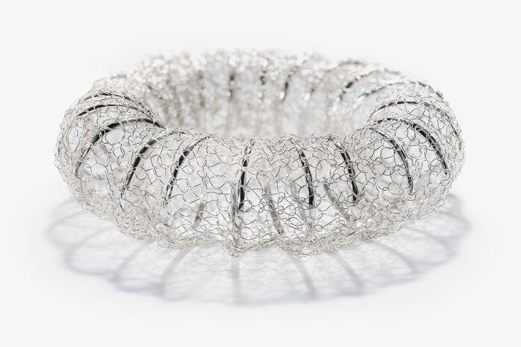 Couture 2020 winter, torus coll - dannyries | ello