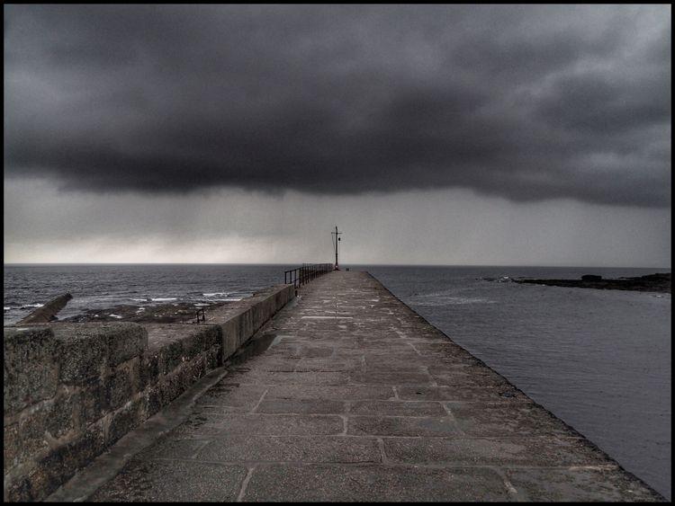 Porthleven, Cornwall. UK (2020 - phil_levene | ello