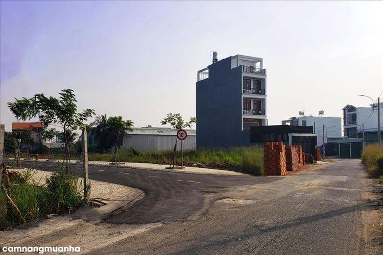 Có nên mua đất Vĩnh Lộc – Bình  - camnangmuanhandm | ello