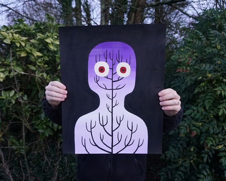 auctioning paintings drawings,  - jackteagle | ello
