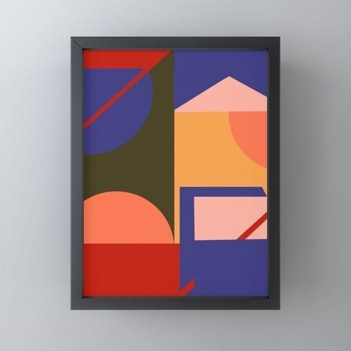 Rear Window , 2020 - uinverso | ello