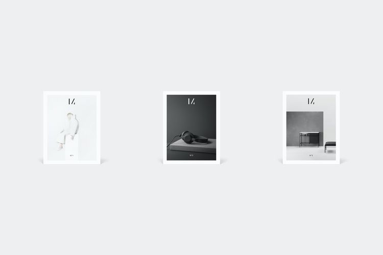 print editions sold download di - minimalissimo | ello