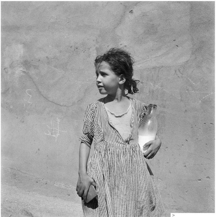 Le photographe français Léon He - abderrahmanedjelfaoui   ello