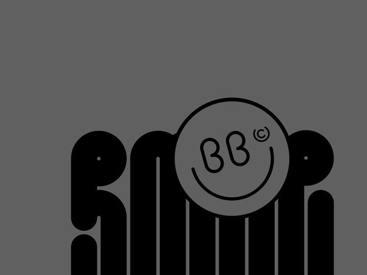 bbuc, smile, screenshot - thnwmd | ello