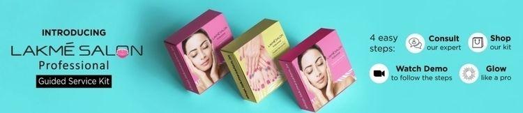 Makeup - Lakme Salon offers wid - lakmesalon   ello