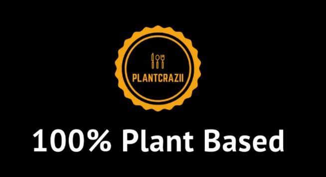 Lloyd Rose Plantcrazii percent  - plantcrazii | ello