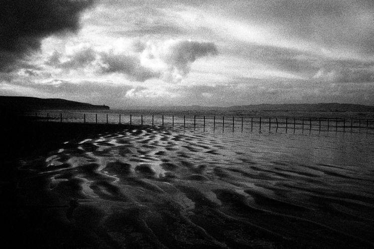 North Coast, Northern Ireland - photography - jmo   ello
