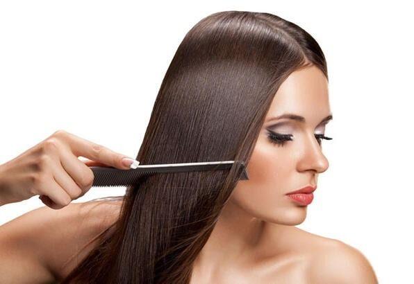 Saç bakımı ürünü seçerken neler - moremetik   ello