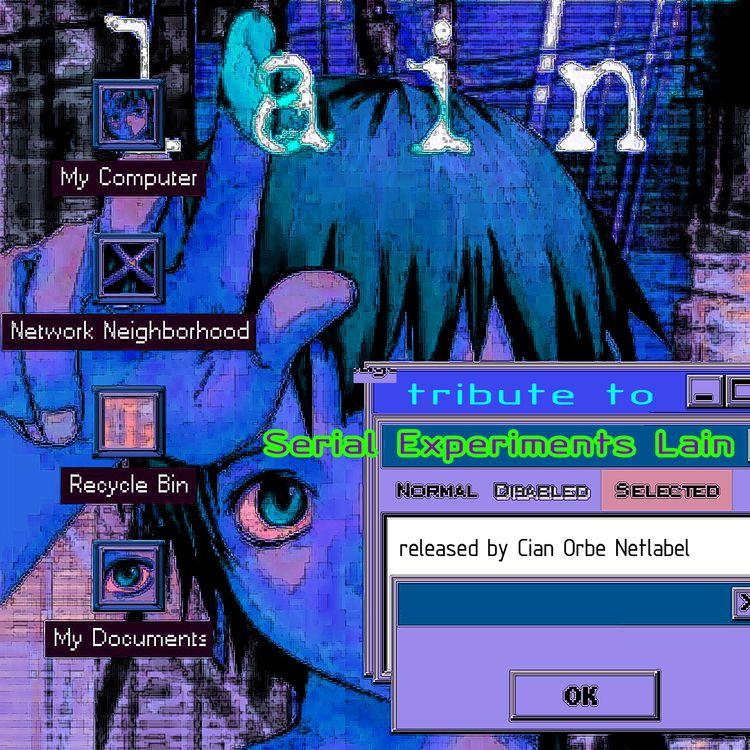 - Tribute Serial Experiments La - creativecommonsmusic | ello