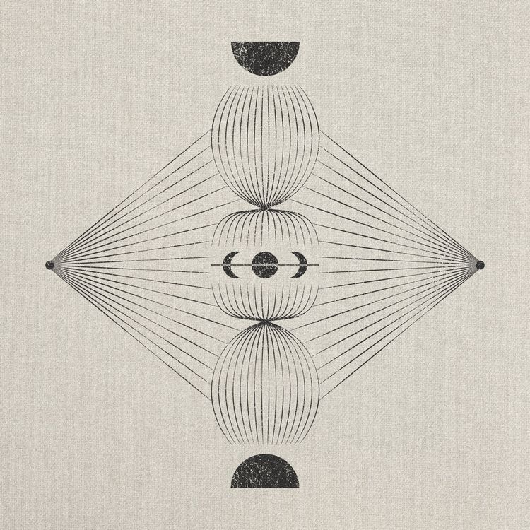illustration, linework, simple - jordnjames | ello