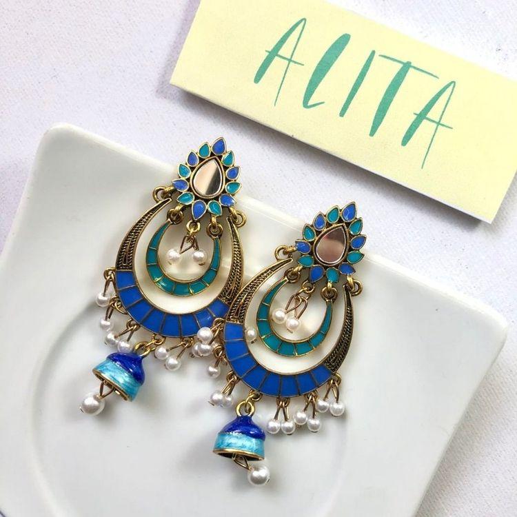 Artificial Jewellery | Imitatio - alita007 | ello