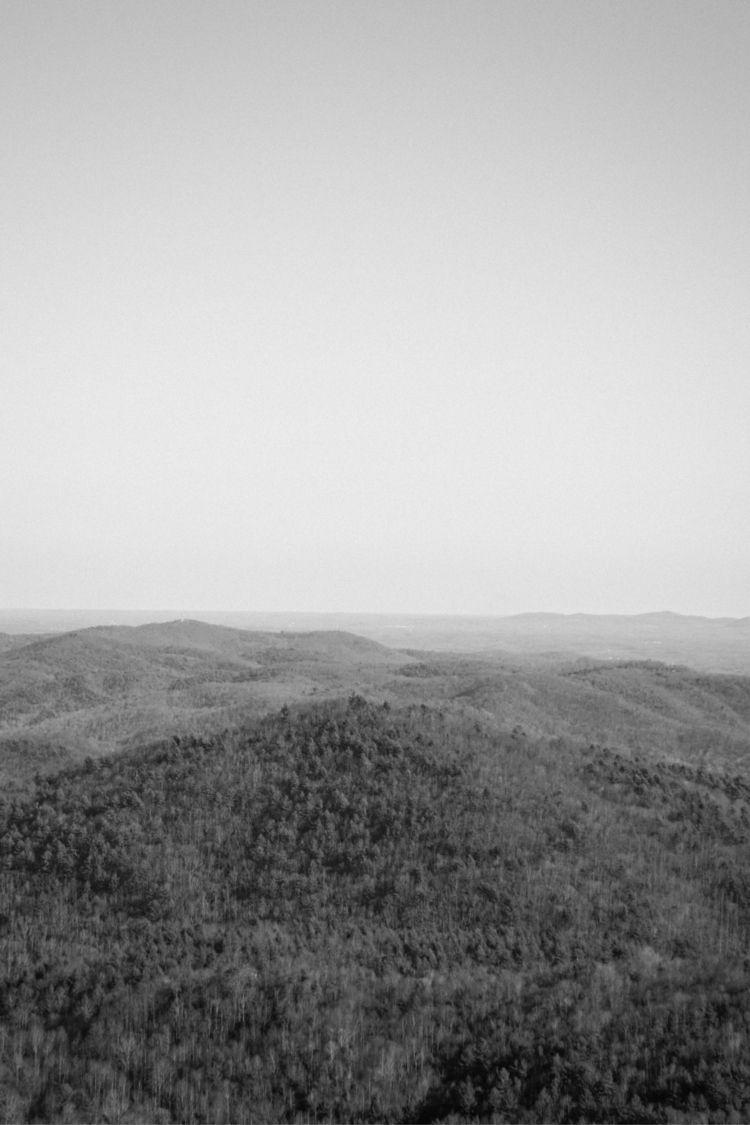nc, mountains, appalachia, blackandwhite - underflow   ello
