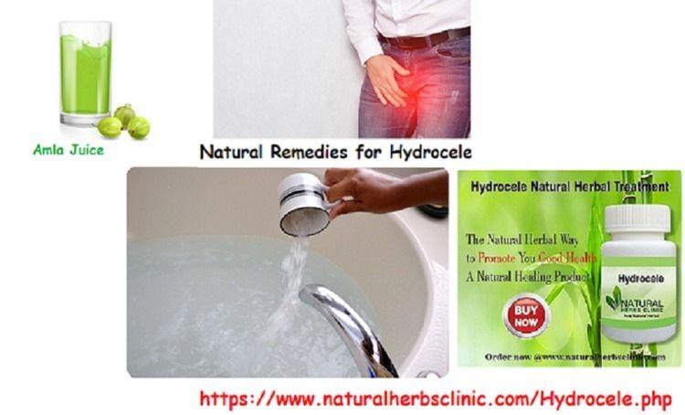 Natural Remedies Hydrocele Elim - naturalherbs | ello