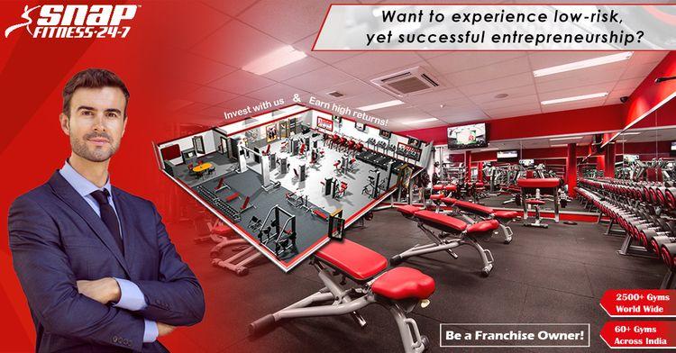 Experience Successful Entrepren - kavy   ello