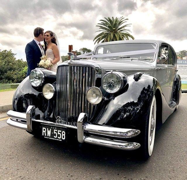 Personalize Wedding Chauffeur S - weddingcarssydney | ello