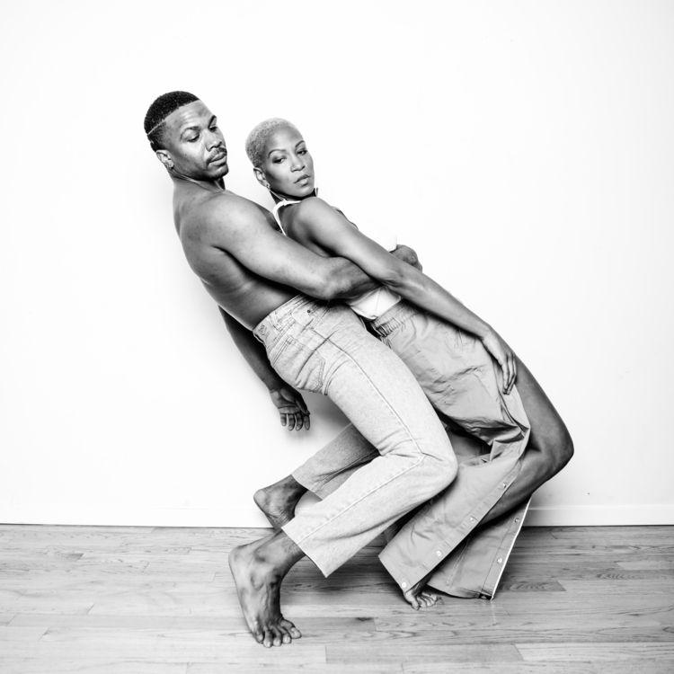 - . Dancer: Instagram - model, photography - jm_photography23 | ello