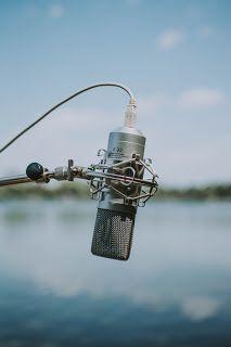 Share Podcast Grow Monetized - jameslaftar | ello