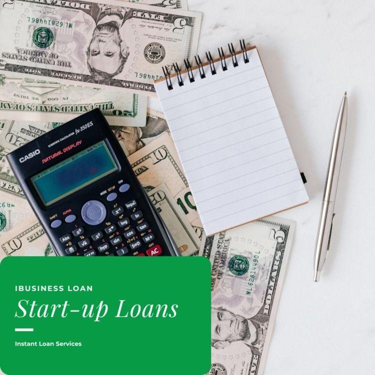 Ibusiness Loans offers fast ser - ibusinessloan   ello