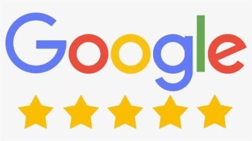 Buy Positive Google 5 Star Revi - marialayton | ello