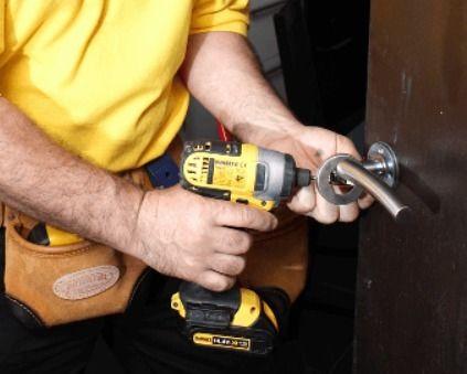door-related problems handymen  - yourmasteruk | ello