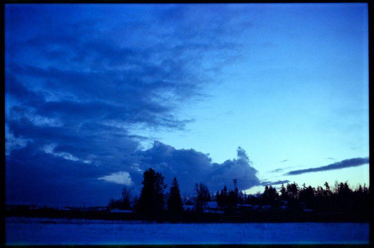 moody, 35mm, landscape, filmphotography - mrvnhrrr | ello