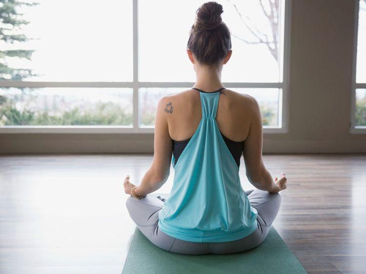 meditation retreats California  - bestprimedeals | ello