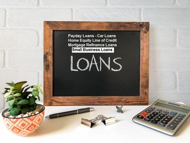 payday loans California case se - jasminerix | ello