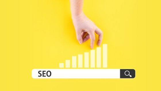 Avoid SEO Tips Grow Business On - interpagesorg | ello