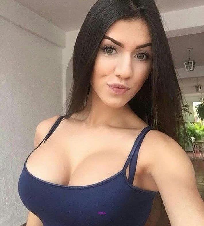 hire sexy female escort night m - tanisha12345ful | ello