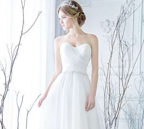 thuê áo cưới giá rẻ ở tphcm với - luandang123 | ello