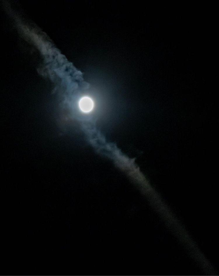 k-eye Post 12 Dec 2020 01:10:24 UTC | ello