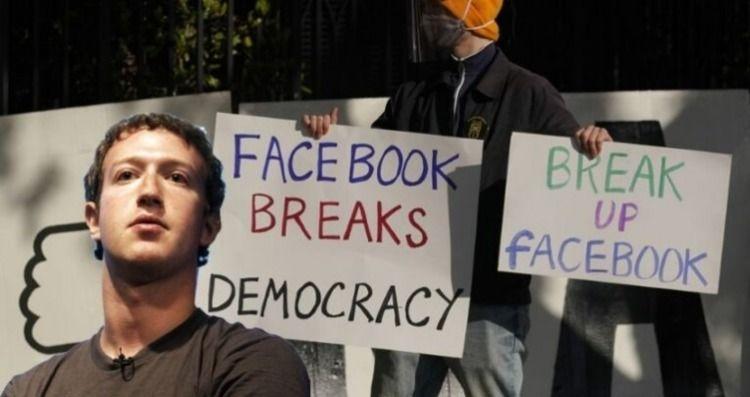 Facebook Sell Instagram WhatsAp - peterjeson | ello