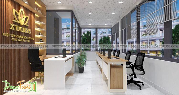 Đi đôi với ý tưởng thành lập ho - officehomefuni | ello