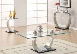 glass table top dubai chance ra - jasminerix | ello