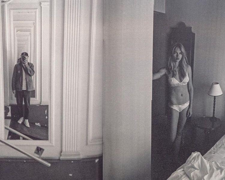 Paris - film, analog, 35mm, 120film - marcelboer | ello