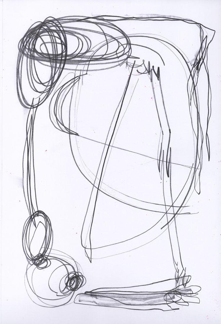 Murvin, 2020 Print fine art dis - lauragrubba | ello