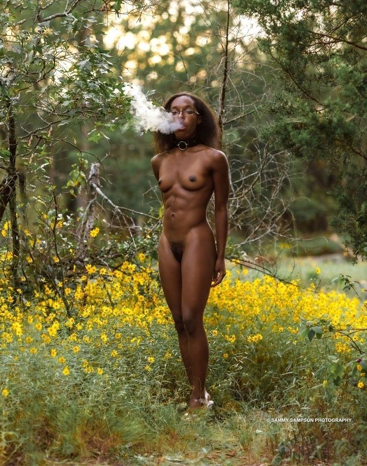 photography, natural, nude, bebarebeproud - sammysampsonphotos | ello