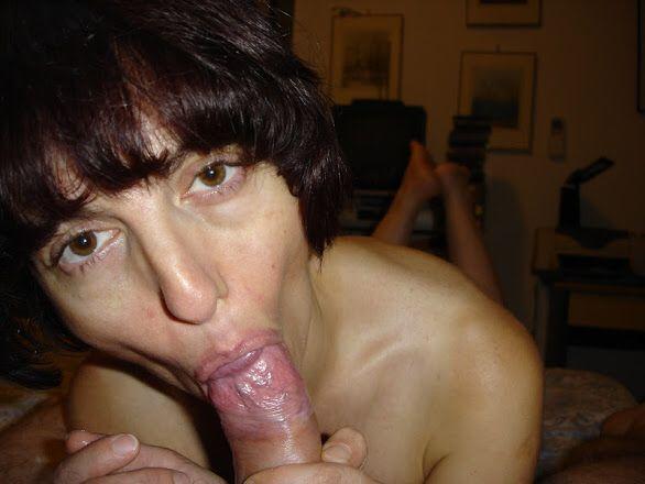 Nude artist - paolaporfeminist | ello