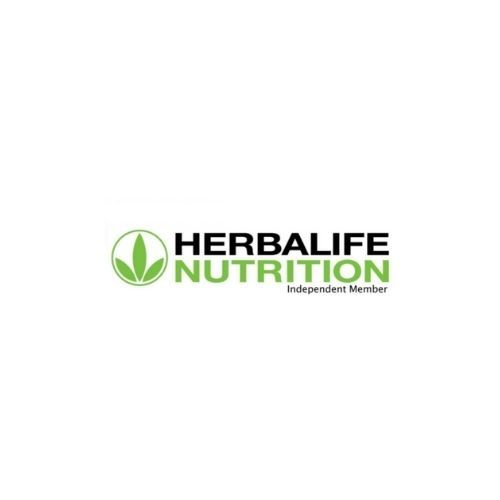 Buy Herbalife products online h - herbalonline | ello