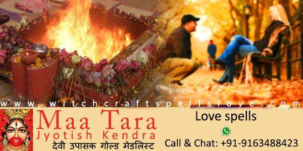 Powerful Love Spells Hindi prov - swatijain2233 | ello