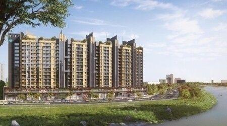Investing residential propertie - mahalaxmigrouppune | ello