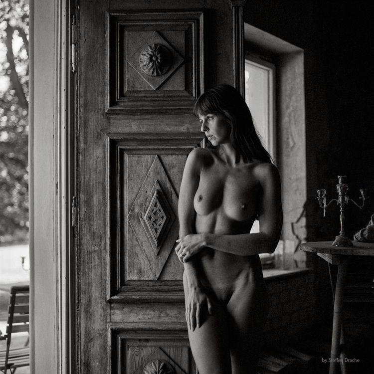 untitled September 2020 Rolleif - drachenphoto | ello